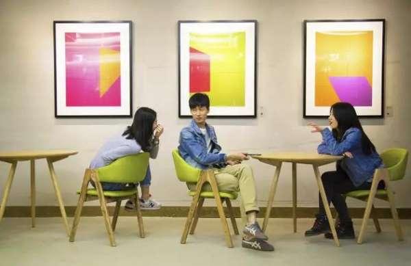 """""""共享艺术""""能否成为行业新趋势?"""
