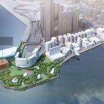 """2022年去看""""香港故宫"""""""