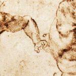 米开朗基罗: 天才的画家与设计师