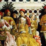 因财富投资而成就的黄金时代——意大利文艺复兴