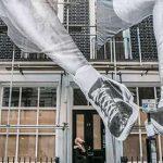 lazinc画廊:巨人giants幕后的创作故事