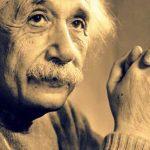 """""""爱因斯坦特展——天才相对论""""爱因斯坦手稿真迹台湾展出"""