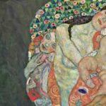 在奥地利新右翼政府主政后,艺术发生了什么?