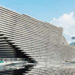 停修新馆吗?V&A Dundee设计博物馆未完工已准备花掉双倍的钱