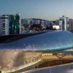 Soft City Seoul 柔和的首尔
