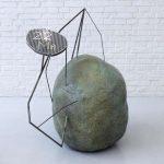 West Bund Art & Design Fair | Artist: Wang Shang