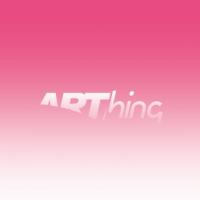 ARThing艺术活|那一件小事儿叫艺术