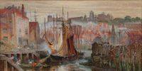 盛世华彩——英国维多利亚时期古典水彩画展