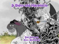 B SIDES AND MARGINALIA (群展)