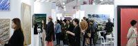 2018 ART CENTRAL HONG KONG 艺术博览会