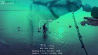 李明——1703 (个展)