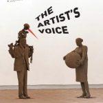 艺术家的声音 (群展)