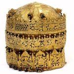 伦敦V&A博物馆向埃塞俄比亚长期借展被掠夺文物
