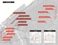 国际前沿:克利夫兰当代艺术三年展