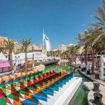 2018艺术迪拜Art Dubai