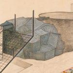 Madeline Gins's Visionary Cybernetics - 马德琳-金斯和第039;幻想控制论