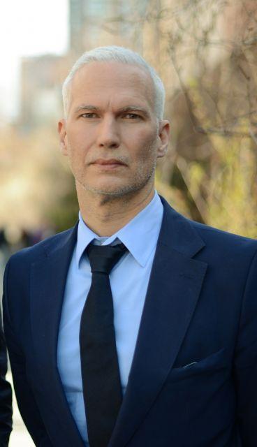 MOCA Los Angeles Names Klaus Biesenbach As New Director - MOCA洛杉矶克劳斯BieSebbAh新董事
