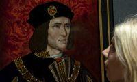 回家:伦敦国立肖像馆将50件艺术品送回他们的故乡