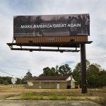 """中期选举激发""""美国历史上最大的创意合作""""——50州倡议"""