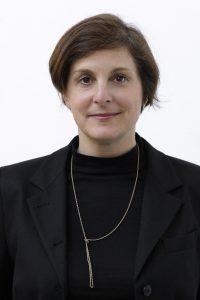 Laura Hoptman to curate Spotlight - Laura Hoptman到聚光灯下