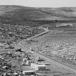 Can UNESCO World Heritage Status Help Refugee Camps? - 联合国教科文组织世界遗产状况能帮助难民营吗?