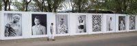 Possibilities for a Non-Alienated Life: A Report from the Fourth Kochi-Muziris Biennale - 非异化生活的可能性:来自第四届Kochi-Muziris双年展的报告