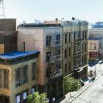 Announcing Frieze Projects Los Angeles - 洛杉矶Frieze项目公告