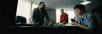 The Cynicism of Netflix's Interactive 'Black Mirror: Bandersnatch' - Netflix互动版《黑镜:班德斯纳奇》的玩世不恭
