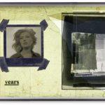 ASTRID KLEIN - CUTS (个展)