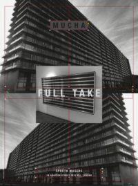 REINHARD MUCHA - FULL TAKE (个展)
