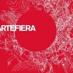 Arte Fiera 2019 意大利博洛尼亚开幕