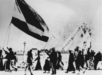1919—2019年 五四运动一百年