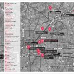 艺术之城·八月北京 | 2019 北京当代同期展览推荐
