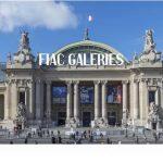 2019 FIAC 巴黎国际当代艺术博览会