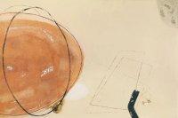 浮生艺术馆:「观·径」蒲美合大漆艺术展